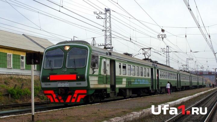 В объективе железная дорога: на девяти переездах Башкирии установят камеры видеонаблюдения
