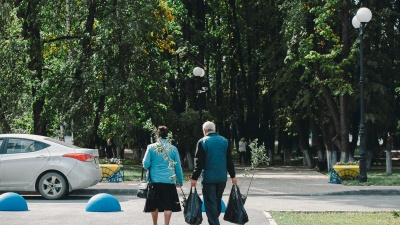 «Алименты нужно отменить, мужик — не ишак»: тюменцы о содержании общих детей после развода