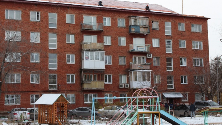 В Омской области повысят взносы на капремонт