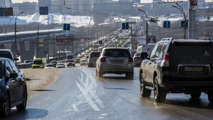 На хоккей с ветерком: власти заберут участки для дорожной развязки к новому ЛДС
