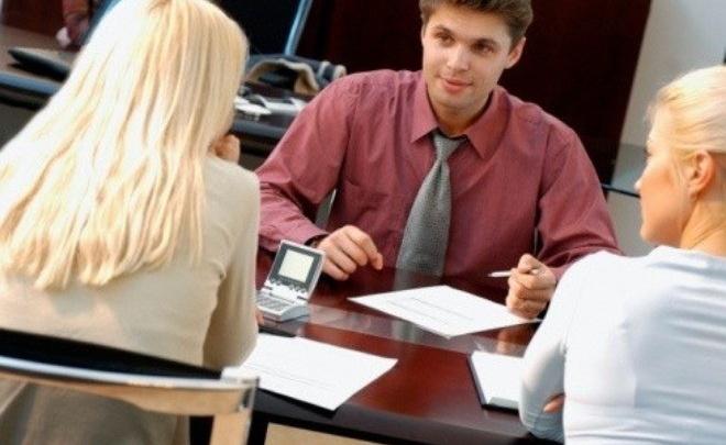 Как грамотно оформить кредит в банках Екатеринбурга