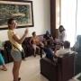 Пермские туристы не могут вылететь из Вьетнама