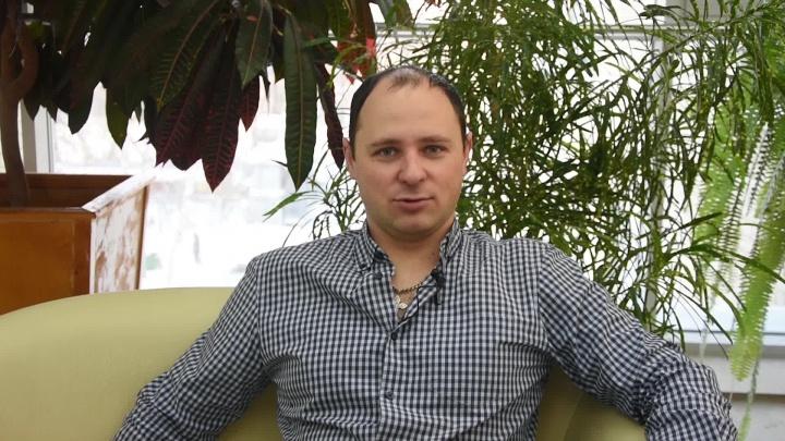 #лопнилженауку: новосибирский физик лопнул воздушный шар и честно рассказал о радиации
