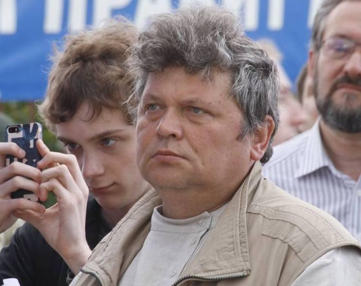 ЕСПЧ присудил компенсацию «Новой газете» ижурналистке Милашиной