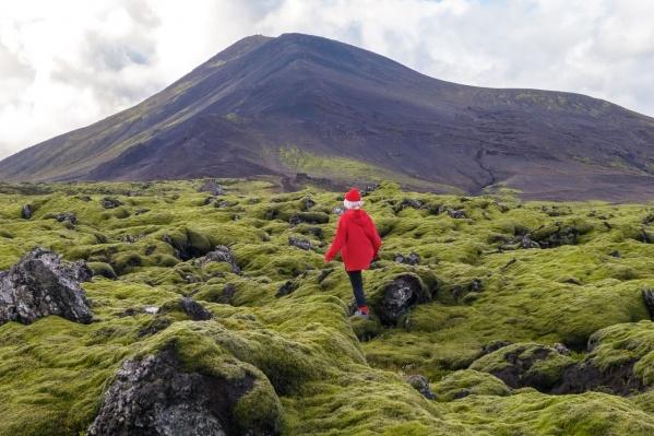 Исландия — одна из самых красивых стран в мире