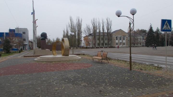 «Шёл вдоль трассы»: под Волгоградом пять дней искали пропавшего 13-летнего подростка