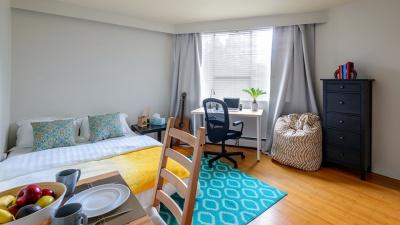 Как продать квартиру без посторонней помощи: ликбез от экспертов