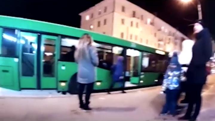 Тюменцам дали 14 суток за фейковое похищение девушки на Цветном бульваре