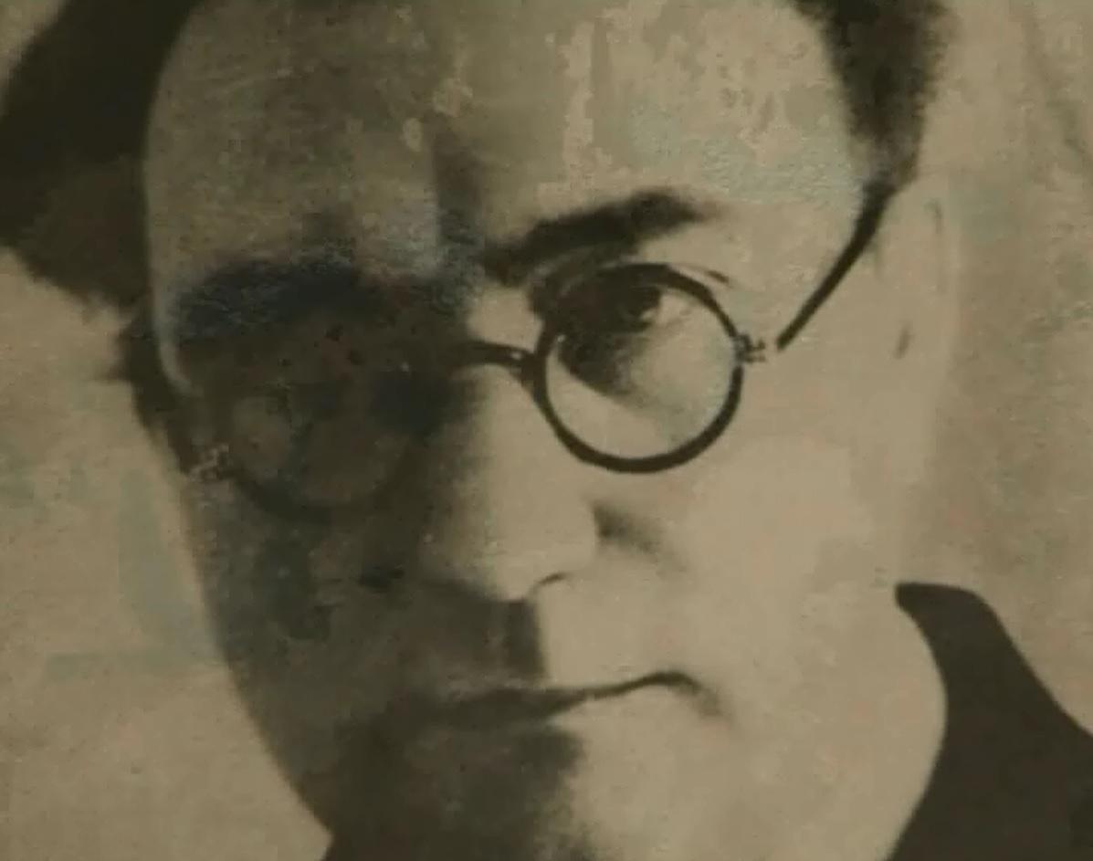 Василий Михайлович Каратыгин, основатель кафедры госпитальной терапии с гастроэнтерологическим направлением