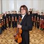 Чайковский и Сальери: в донской столице стартовал VI Международный музыкальный фестиваль