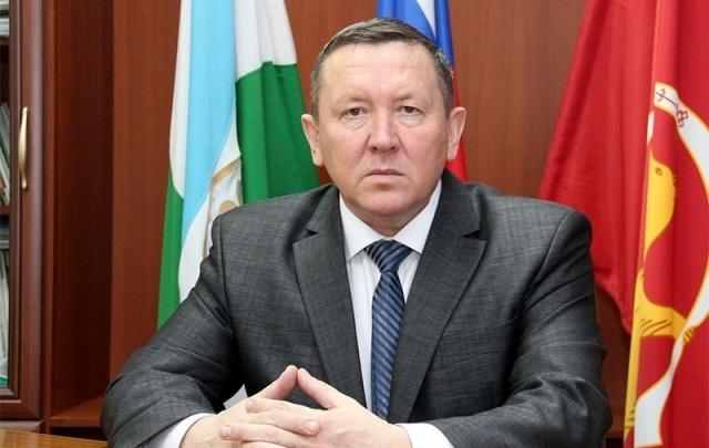 В Башкирии избрали нового главу одного из районов