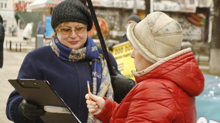 NN.RU публикует открытое письмо нижегородцев к губернатору и мэру по вопросу махинаций в ДУКах
