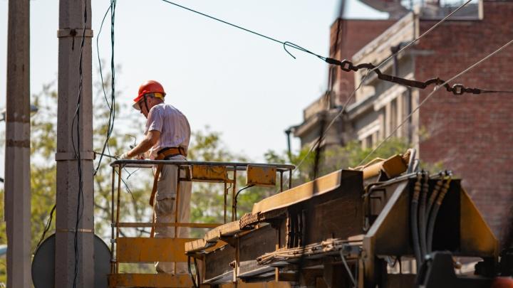 Жители ростовской многоэтажки переплатили один миллион рублей за ЖКХ, но остались должны