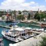 Перед волгоградскими туристами закрыли заграничные отели из-за проблем «Натали Турс»
