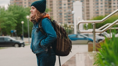 Тюмень вошла в топ-5 городов России с самым холодным летом