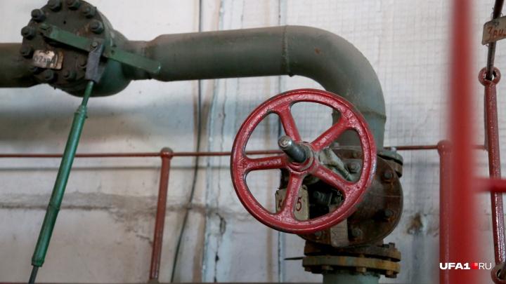 Жильцы многоэтажки в Башкирии, оставшейся без отопления: «А тепло-то до сих пор не дали»