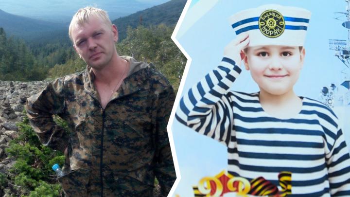 Мама стрелка, которого обвиняют в смерти мальчика: «Следователи сказали: чье ружье, тот и будет отвечать»