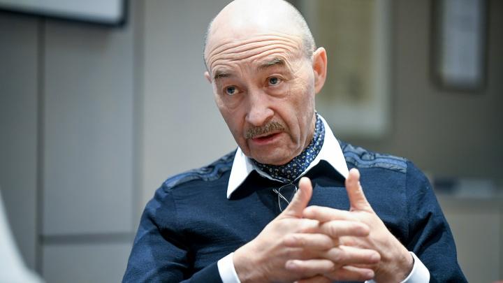 «Нас не учат жертвенности»: главный трансплантолог России – о деле екатеринбурженки, у которой забрали органы