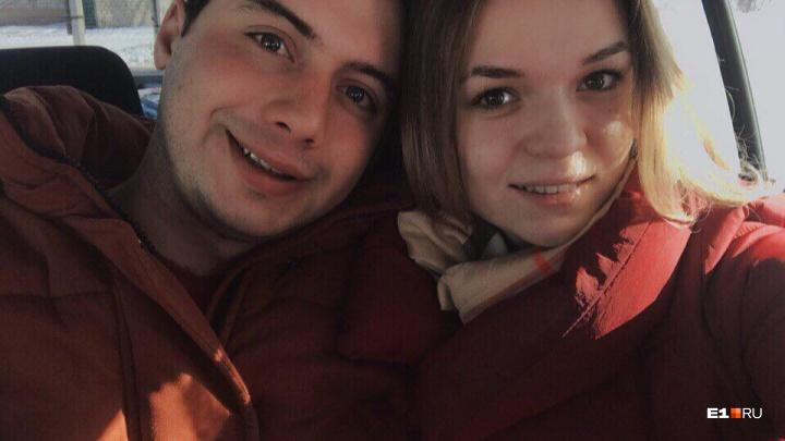 Присяжные во второй раз оправдали спортсмена, после удара которого умер 22-летний екатеринбуржец