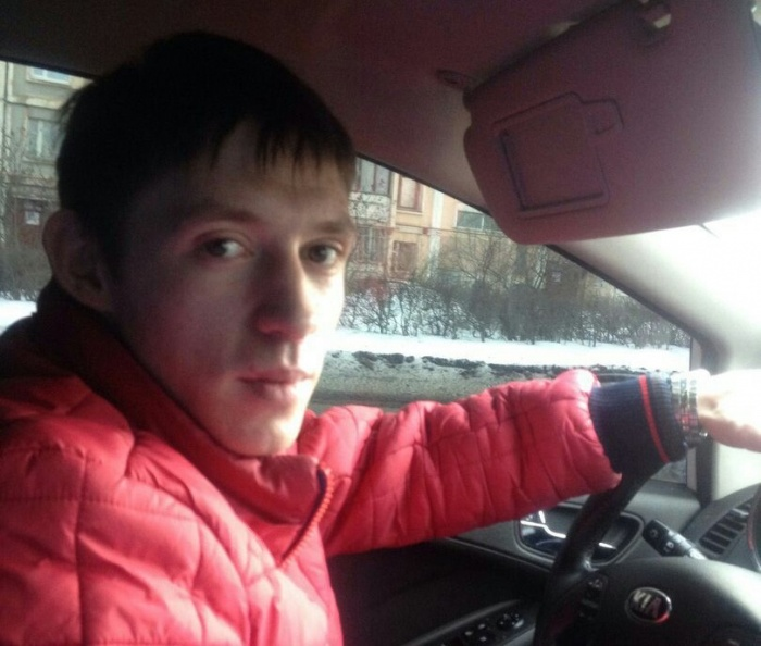 Заубийство таксиста пойдут под суд два жителя Дзержинска