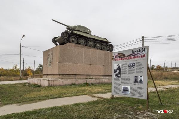 Реставрацию федерального памятника обещали ещё пять лет назад