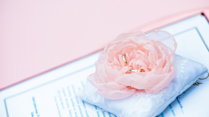 Женитьба до 16 лет в Башкирии: законопроект отозван