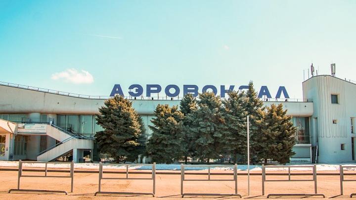 Летом в Ростове откроют памятник Героям Советского Союза