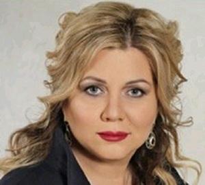 Потомственная чиновница стала главой нового министерства в Красноярском крае