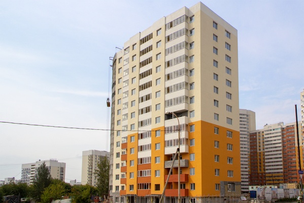 Квартиру по льготной ипотечной программе можно приобрести в ЖК «Рощинский»