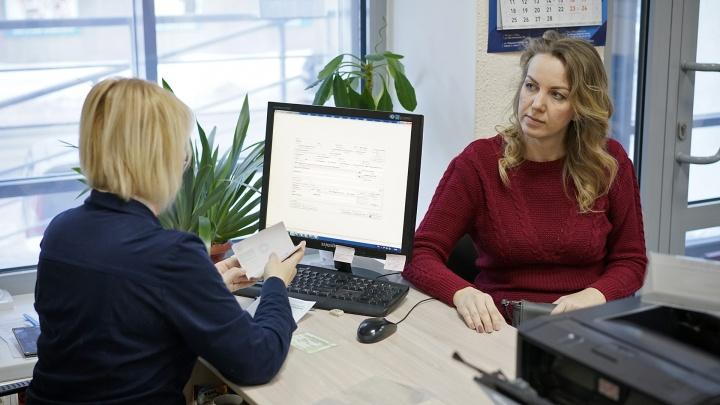Какие медицинские услуги положены бесплатно при беременности по полису ОМС