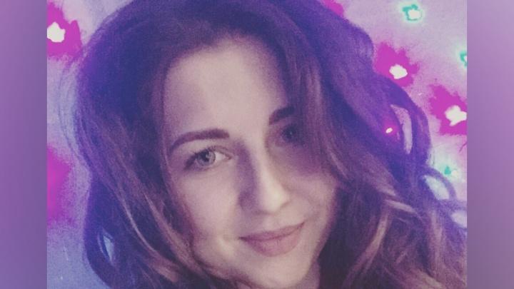 Ушла из дома сутки назад: в Ростове разыскивают 24-летнюю Маргариту Кузьминову