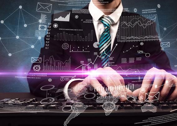 МегаФон и другие телекоммуникационные операторы подписали договор о совместной работе в 5G