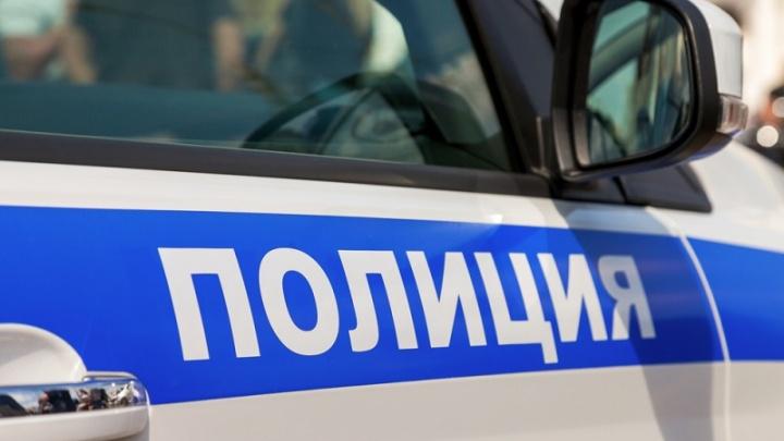 «Шум да брань»: российский омбудсмен оценит работу магнитогорской полиции, удерживавшей восемь детей
