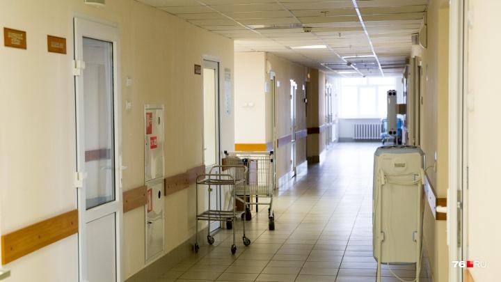 В реальности всё иначе: врачи рассказали, какую зарплату они получают на самом деле