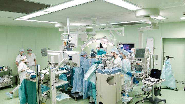 Пройдите опрос 59.RU: зарплаты пермских врачей — где, какие и за что?