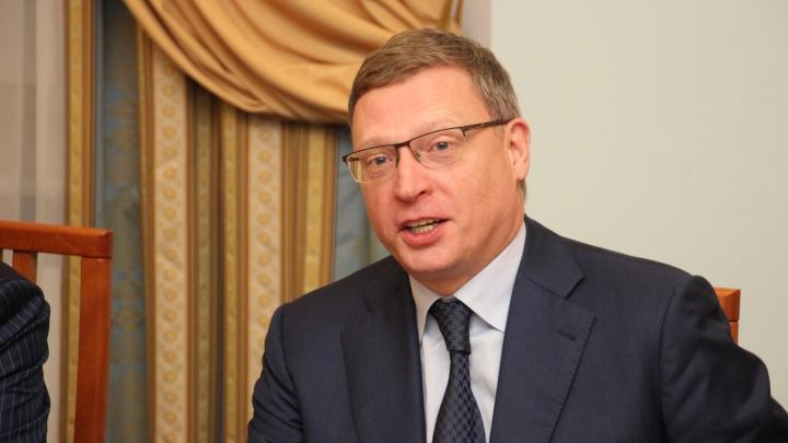 Хотим как на Дальнем Востоке: Бурков высказался по 2-процентной ипотеке