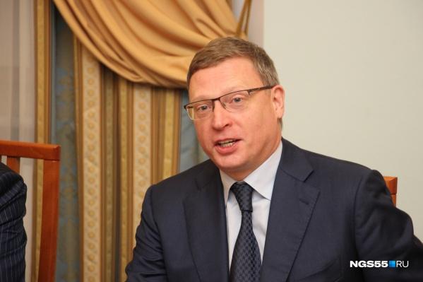 Александр Бурков считает, что проблема оттока населения очень острая для Сибири