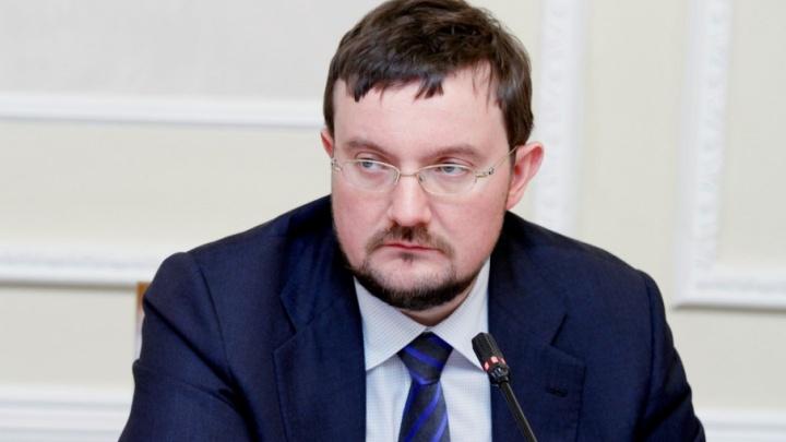 В Ярославле начали ремонтировать дороги на деньги известного миллиардера