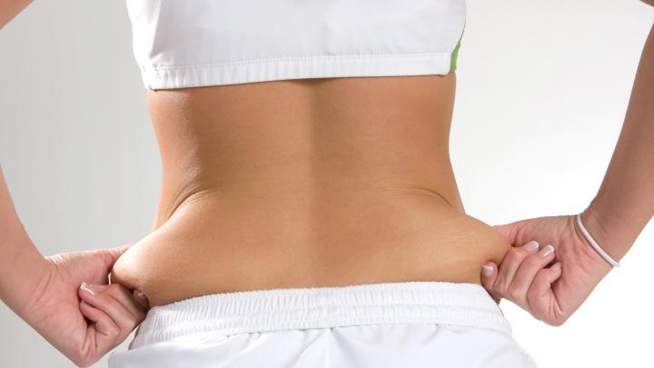 Минус один размер: появилась новая процедура, после которой сразу виден результат похудения