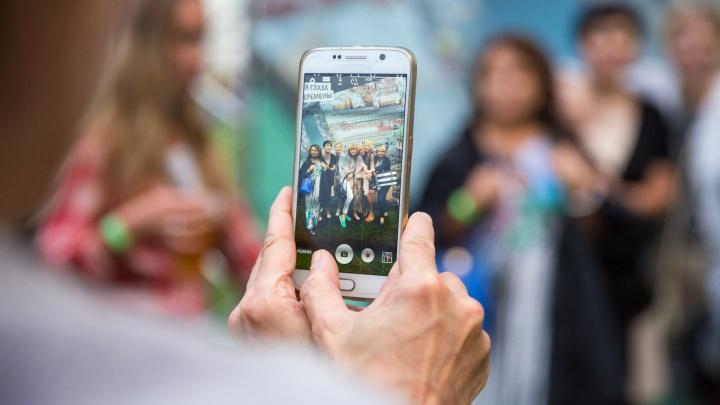 Полтора миллиона минут и 19 терабайт интернета: в Tele2 узнали, чем занимались летом бизнес-клиенты