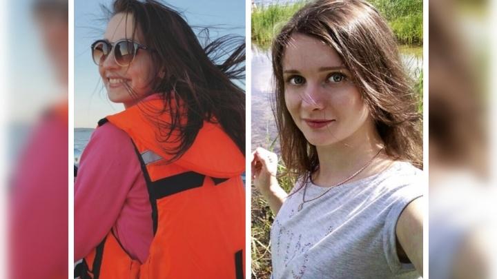 Что известно об убийстве девушек на Уктусе: все факты и схема преступления
