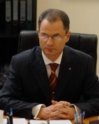 Андрей Змановский, управляющий Курганским филиалом банка «УРАЛСИБ» : «Ипотека позволяет зафиксировать постоянно растущую стоимость квадратного метра»