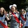 Каждый десятый — медалист: челябинские школы выпустят рекордное число отличников