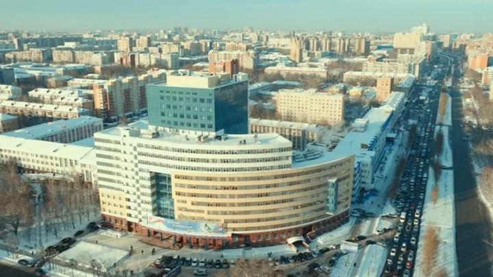 Студент ТИУ за взятку преподавателю заплатит штраф в 600 тысяч рублей
