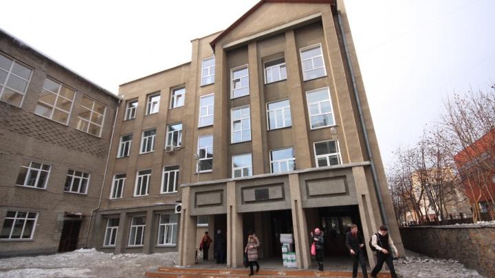 Эксперты включили 7 новосибирских школ в топ-200 лучших в России