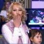 Сектор приз: жительница Стерлитамака выиграла в «Поле чудес»