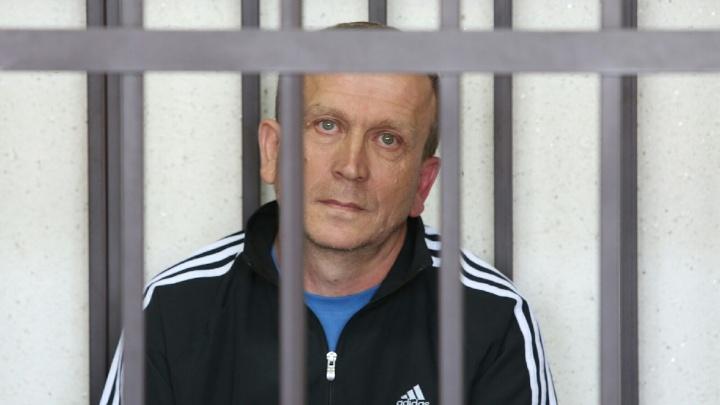 «Лишили защиты»: суд отказался выпустить из СИЗО директора челябинского учебного центра «КАФС»