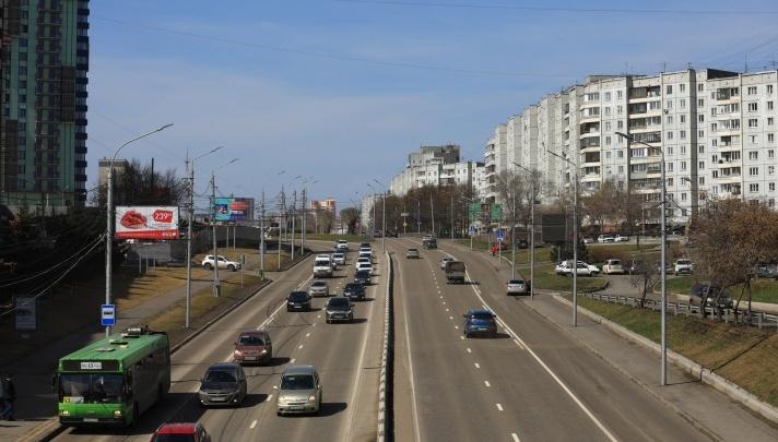 «Много общих фраз»: мэрию заставили доработать план развития города со средней зарплатой 70 тысяч