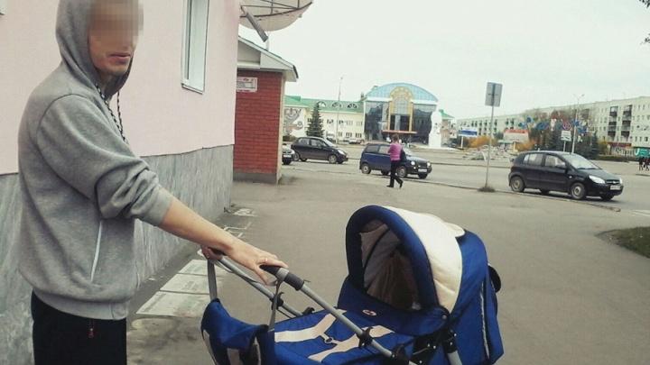 Антибиотики от рака: онкобольного мужчину в Башкирии лечили от простуды