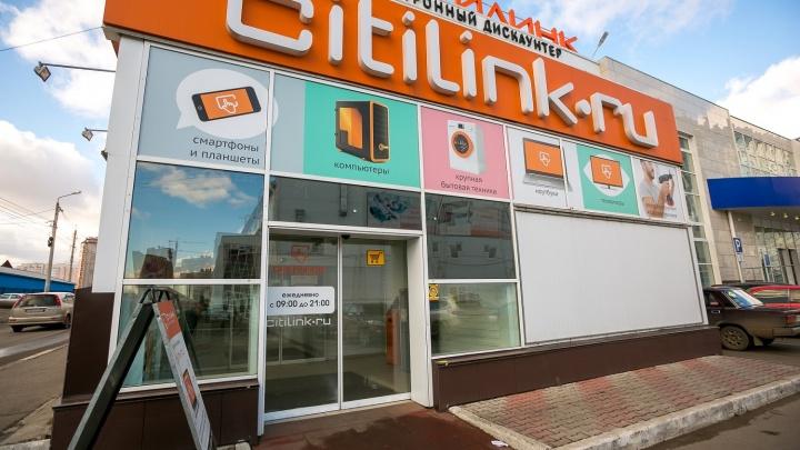 Красноярским бизнесменам рассказали, как легко обустроить рабочий офис через интернет